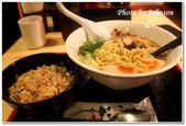 北部美食名產:徐匯廣場鳥華拉麵-14