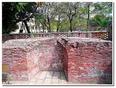 台南市旅遊:台南赤崁樓-14