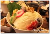 高雄市美食名產:二爺饕鍋-08
