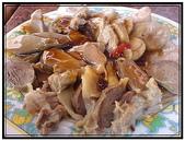 嘉南屏美食名產:東港林記肉粿- 01