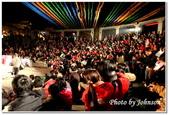 小港旅遊:2013高雄社教館跨年晚會-12