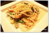 高雄市餐廳:dolado朵拉朵義大利麵火鍋-05
