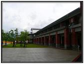 屏東旅遊:六堆客家文化園區- 18