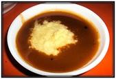 嘉南屏美食名產:萬丹和記牛肉- 02