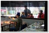 桃園新竹苗栗旅遊:新竹市玻璃工藝博物館-12