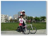 小港旅遊:漢民公園-09