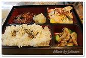 花蓮台東宜蘭美食名產:花蓮瑞穗- 竹村日式小吃-05