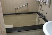 北部住宿飯店:泰雅達利溫泉會館-溫泉浴缸