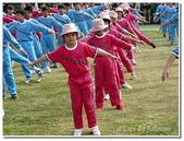 小公主成長記錄:2010小公主學校運動會-16