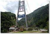 彰雲嘉旅遊:達娜伊谷自然生態公園-13
