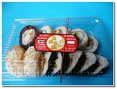 高雄市美食名產:真喜多園壽司-11