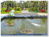 小港旅遊:小港-高雄市熱帶植物園-37