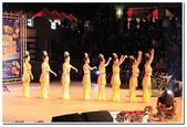 未分類相簿:2011高雄社教館跨年晚會-06