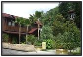 南部住宿飯店:轉角26溫泉VILLA - 國蘭溫泉山莊