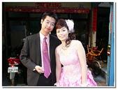 未分類相簿:表妹婚宴-01