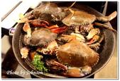 高雄市餐廳:炙明春姣日式頂級燒肉火鍋-13