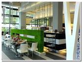 高雄市餐廳:7 PASTA義大利麵餐廳-18