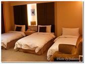 北部住宿飯店:基隆柯達大飯店-20