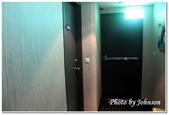 北部住宿飯店:台北西門星辰大飯店-25