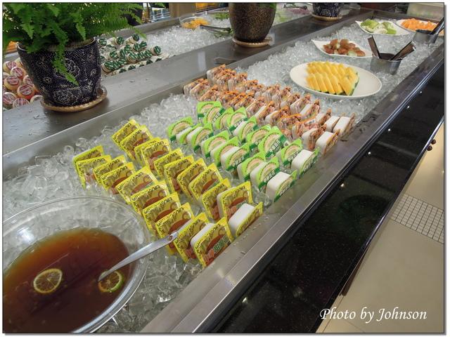 09.JPG - 高雄市餐廳