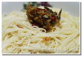 高雄市美食名產:喜家廚坊鈣讚干貝醬-02