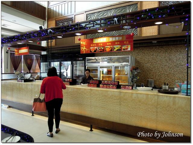 24.JPG - 高雄市餐廳