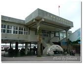 屏東旅遊:屏東枋寮漁港-14