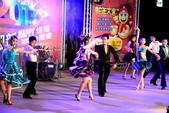 :2013高雄社教館跨年晚會-07