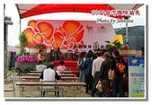 台南市旅遊:2011台灣國際蘭花展-13