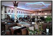 高雄市餐廳:王牌咖啡明誠店- 20