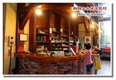 中部美食名產:溪頭新明山木屋渡假村-29