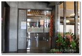 東部住宿飯店:台東縣公教會館-09