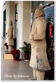 彰雲嘉旅遊:大統醬油觀光工廠-37