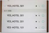 東部住宿飯店:18.jpg