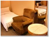 北部住宿飯店:基隆柯達大飯店-19