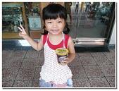 台南市旅遊:台南赤崁樓-27