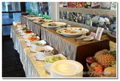 花蓮台東宜蘭美食名產:聖母健康農莊-10