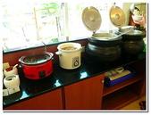 東部住宿飯店:台東知本東遊季溫泉渡假村-08