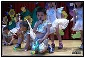 小公主成長記錄:小女畢業典禮- 小班表演