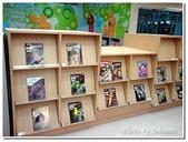 小港旅遊:高雄市立圖書館小港分館-08