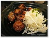 高雄市餐廳:品田牧場高雄中山店-09