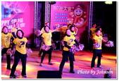 小港旅遊:2013高雄社教館跨年晚會-10