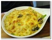 高雄市餐廳:7 PASTA義大利麵餐廳-04