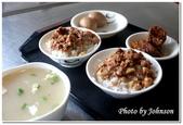高雄市美食名產:錦田肉燥飯自強店-10