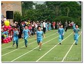 小公主成長記錄:2010小公主學校運動會-13