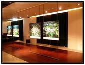 屏東旅遊:六堆客家文化園區- 09
