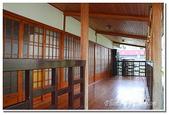 台東旅遊:台東兒童故事館-10