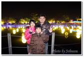 鹽水旅遊景點:2012月津港燈會-26