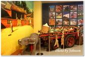 高雄旅遊:台灣滷味博物館-24