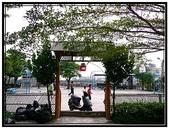 屏東旅遊:嘉蓮生態公園- 04